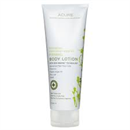 firming-body-lotion-jpg