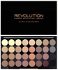MakeUp Revolution Flawless Matte