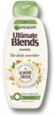 garnier-ultimate-blends-almond-crush-mandulatej-es-agave-szirup-sampons9-png