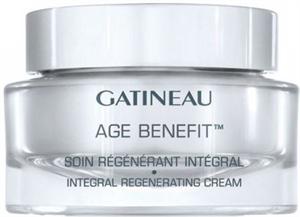 Gatineau Age Benefit Integráló Regeneráló Krém Száraz Bőrre