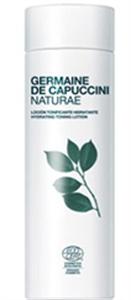 Germaine de Capuccini Natura Hidratáló Tonik