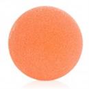grapefruit-furdogolyo-png