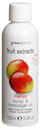 greenland-fruit-extracts-masszazsolaj-mango-jpg