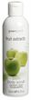 Greenland Fruit Extracts Testradír Alma