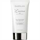 guerlain-skin-indulgence-milk-scrubs-jpg