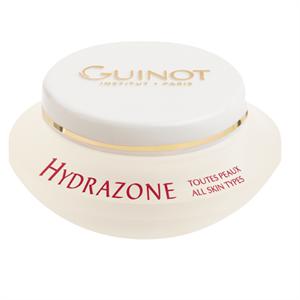 Guinot Hydrazone Krém