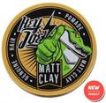 Hey Joe Matt Clay