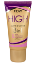 high-definition-3in1-alapozo-png