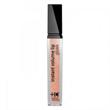 HighTech Cosmetics Instant Volume Lips Ajakdúsító Szájfény
