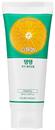 holika-holika-daily-fresh-citromos-tisztito-habs9-png