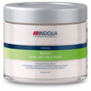 indola-innova-repair-rinse-off-treatments-jpg