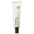 Innisfree No-Sebum Mineral Primer
