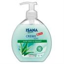 Isana Krémszappan Aloe Vera & Joghurt