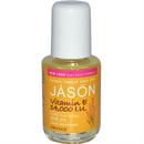 jason-vitamin-e-14-000-i-u-skin-oil-jpeg