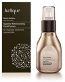 Jurlique Nutri Define Superior Retexturising Facial Serum