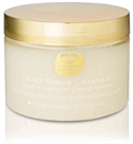kedma-vanilla-testradir-tengeri-so-kivonattal-500-g1s9-png