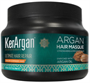kerargan-dry-argan-hajmaszk-500-mls9-png