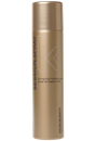 kevin-murphy-session-spray-png