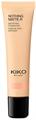 Kiko Nothing Matte-R Mattifying Foundation