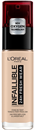 L'Oreal Paris Infaillible 24H Fresh Wear Foundation