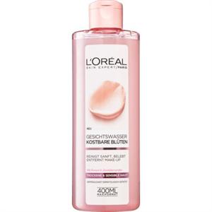 L'Oreal Paris Skin Expert Kostbare Blüten Arctisztító Víz