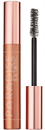 l-oreal-paris-lash-paradise-extatic-with-castor-oils9-png