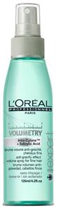 L'Oreal Professionnel Série Expert Volumetry Volume Spray for Fine Hair (régi)