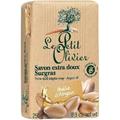 Le Petit Olivier Extra Mild Surgras Soap with Argan Oil