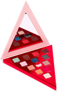lime-crime-winter-lights-eyeshadow-palette1s9-png