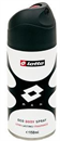 lotto-speed-dezodor1s9-png