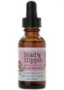 mad-hippie-exfoliating-serum-jpg