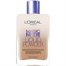 magic-nude-liquid-powder-bare-skin-perfecting-makeup-spf-18-jpg