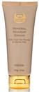 makeup-hidratalo-krem-100gs9-png