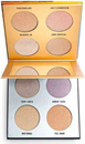 makeup-obsession-x-rady-moonlight-sunlight-highlighter-palettes9-png