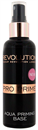 makeup-revolution-aqua-priming-base-primers9-png
