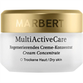 Marbert MultiActiveCare Cream Concentrate