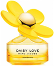 marc-jacobs-daisy-love-sunshines9-png