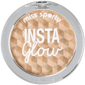 Miss Sporty Insta Glow Highlighter