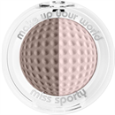 miss-sporty-studio-colour-duo-eye-shadows9-png