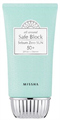 Missha All Around Safe Block Sebum Zero Sun SPF50+/PA+++