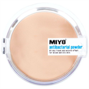 miyo-antibacterial-powders-jpg