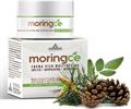 Specchiasol Moringcé Bio Anti-Aging Arckrém