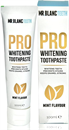 mr-blanc-pro-whitening-toothpastes9-png