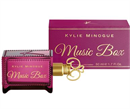 Kylie Minogue Music Box