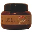 nashi-argan-deep-infusion-png