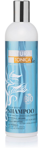 Natura Estonica Aqua Boost Sampon