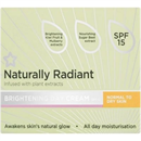 naturally-radiant-cream-normal-dry-skin1s-jpg