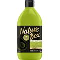 Nature Box Avokádó Testápoló