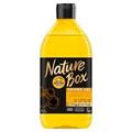 Nature Box Makadámdió Tusfürdő