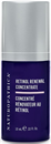 naturopathica-retinol-renewal-concentrates9-png